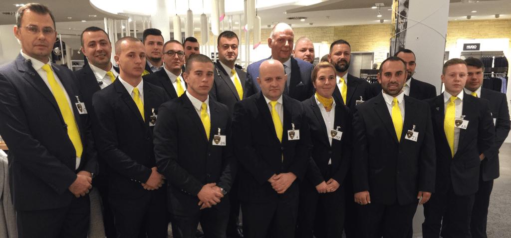 Sektor-Sicherheitsdienst-Security-Augsburg