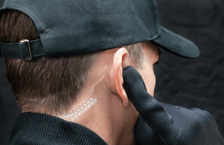 -PersonenschutzSektor-Sicherheitsdienst-Security-Augsburg