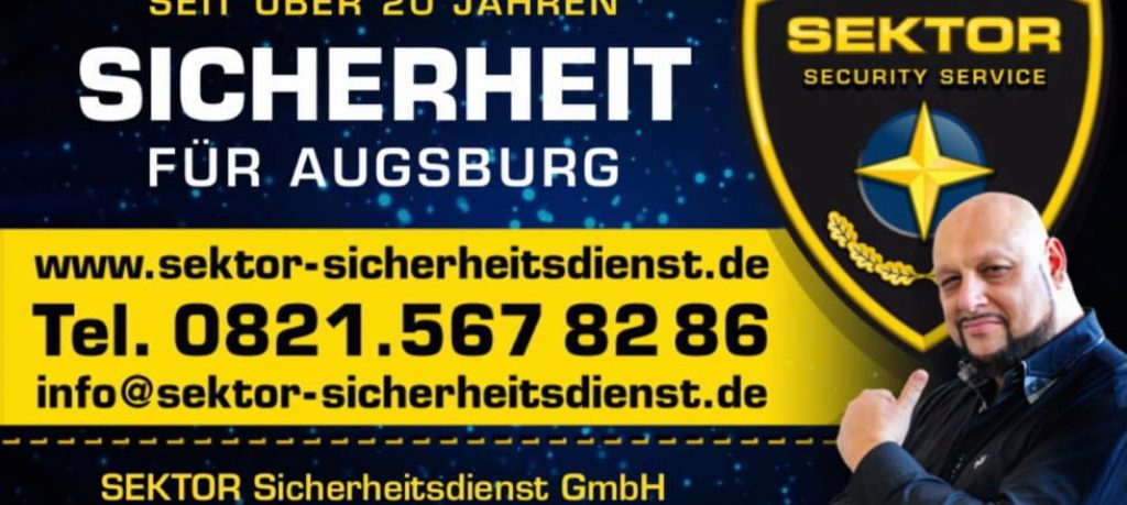 Sektor-Sicherheitsdienst-Security-Augsburg-20